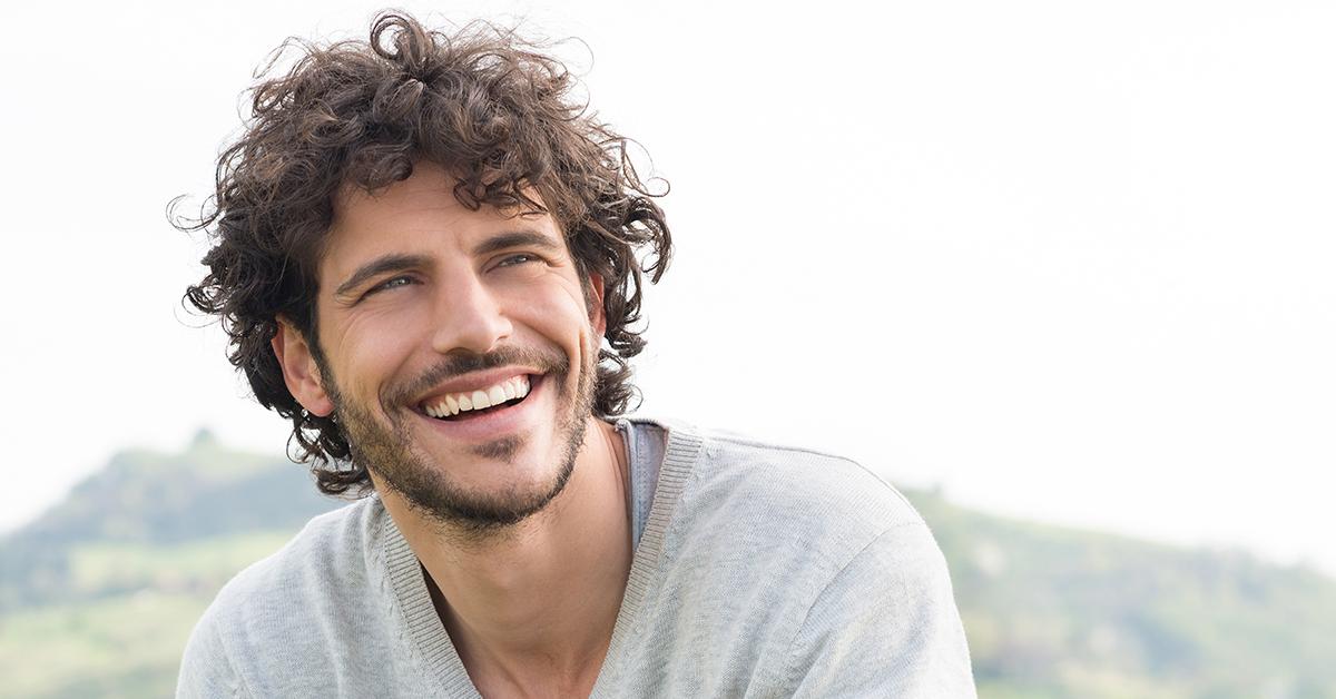 5 pasos para cuidar tu sonrisa